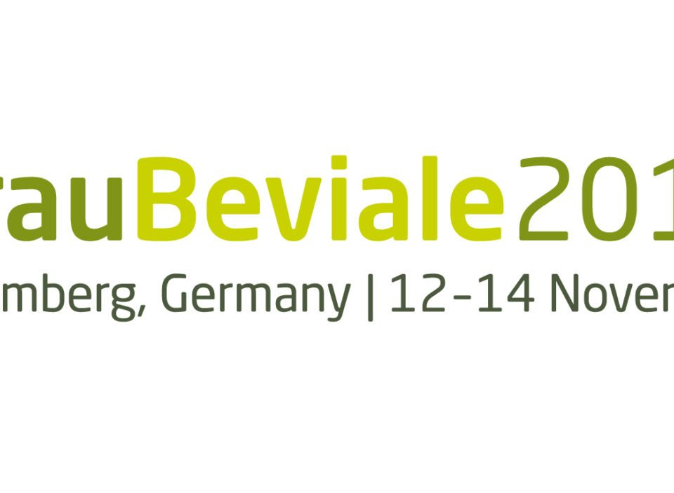 Brau Beviale 2019 Norimberg Movipack