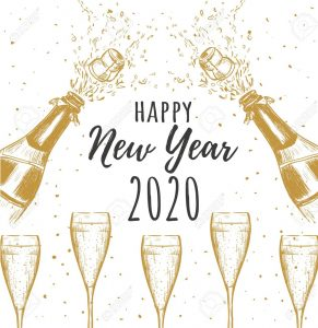 Movipack Happy New Year 2020